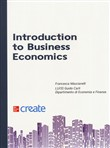 Introduction to business economics