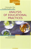 Analysis of educational practices