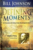 Defining Moments: Charles G. Finney