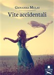 vite accidentali