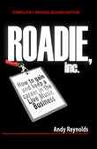 Roadie Inc.