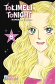 Ransie la strega. Tokimeki tonight. Vol. 6