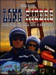 long riders. 30.000 chilo...