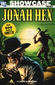 Showcase presenta Jonah Hex. Vol. 1
