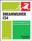 Dreamweaver CS4 for Windows and Macintosh