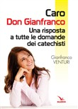 caro don gianfranco. una ...