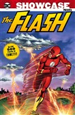 DC showcase presenta: The Flash. Vol. 1