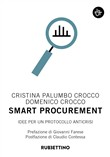 Smart procurement. Idee per un protocollo anticrisi