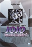 Diamond is unbreakable. Le bizzarre avventure di Jojo Vol. 29