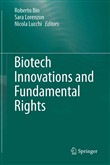 biotech innovations and f...