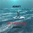 Adrift on a Sea of Lies