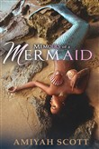 Memoirs of a Mermaid