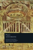 Anfitrione