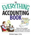 the everything accounting...