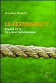 Co-responsability. Beyond 2012 for a new counsciousness