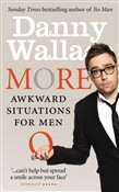 More Awkward Situations for Men