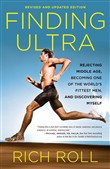 finding ultra, revised an...