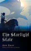 the starlight stair