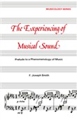 Experiencing of Musical Sound