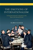 The Emotions of Internationalism