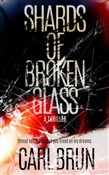 Shards of Broken Glass