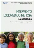 intervento logopedico nei...