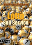 Lotto self service