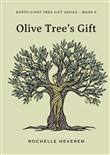 Olive Tree's Gift