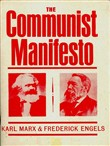 the manifesto of the comm...