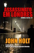 Assassinato em Londres