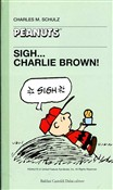 Sigh... Charlie Brown