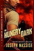 The Hungry Dark
