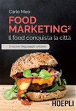 Food Marketing2
