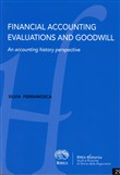 Financial accounting evaluations and goodwill. An accounting history perspective