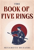 The Book of Five Rings (With Bonus of Tao Te Ching)