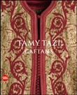 Tamy Tazi. Collections
