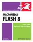 macromedia flash 8 for wi...
