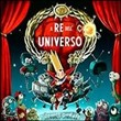 Il re dell'universo. Con poster
