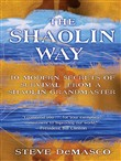 The Shaolin Way