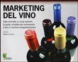 marketing del vino. dalle...