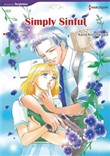 SIMPLY SINFUL (Harlequin Comics)