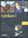 Grafica in pratica: Lightwave 7