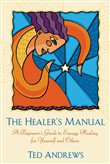 the healer's manual: a be...