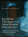 systemic therapy and atta...