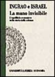 La manoinvisibile