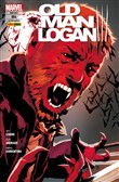 Old Man Logan 4 - Monsterball