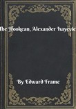 The Hookean, Alexander Isayevich