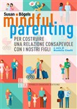 mindful parenting. per co...