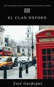 el clan oxford