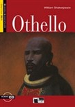 Othello. Libro + CD